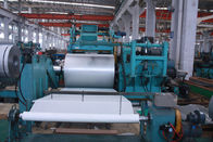 Stainless steel sheet and coils 201   2B   NO.1   NO.4  HL  with PVC