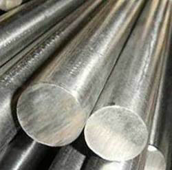304, 304L, 316, 316L Prime Stainless Steel Round Bars with Polishing Surface ISO9001